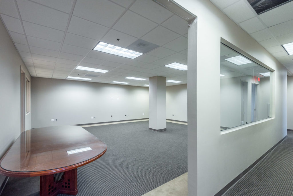 Office Space for Rent in Mount Pleasant, SC
